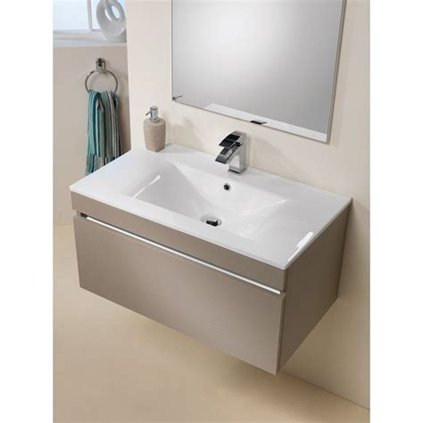 bathroom wholesalers uk ascent furniture arizona wall hung base unit basin
