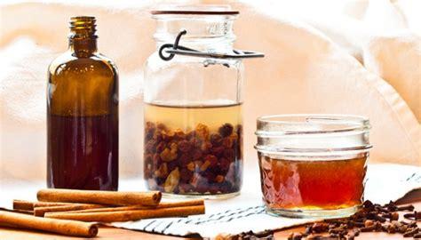 Madu Cengkeh bpom terapi herbal hanya obat pendukung atasi kanker gaya tempo co
