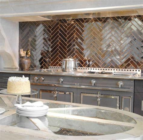 kitchen designers atlanta 159 best design galleria atlanta ga images on pinterest