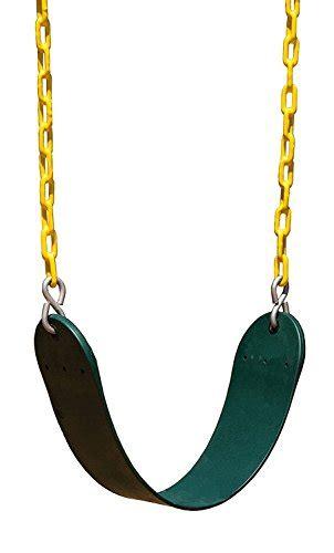 buy swing set accessories 2 pack heavy duty swing seat swing set accessories swing