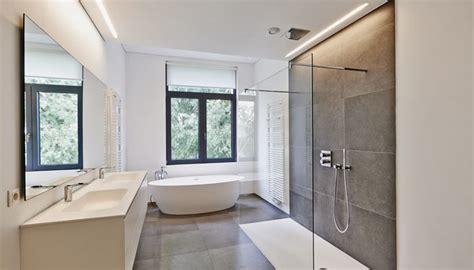 badsanierung münchen badsanierung in m 252 nchen