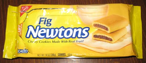 Do You Like Fig Newtons by Memo Day Waitress And Waiters Appreciation Day