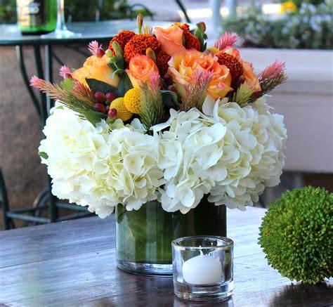Garden Florist by European Design 8 In Las Vegas Nv Garden