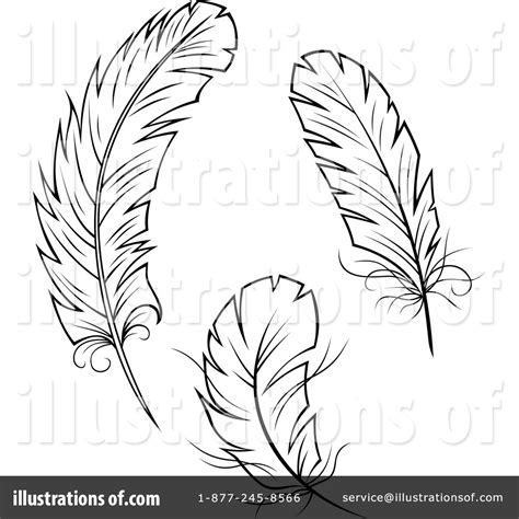 royalty free rf shark clipart illustrations vector feathers clipart many interesting cliparts
