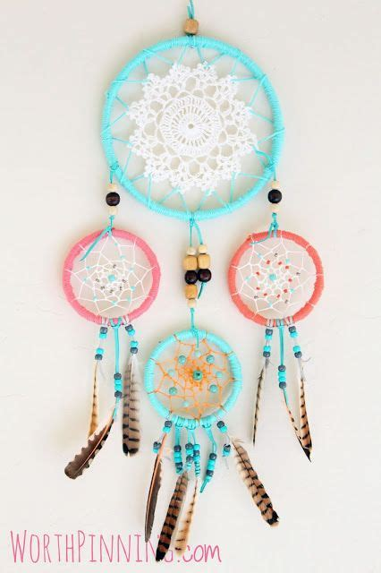 diy crafts for home decor button tree crafts 96 how to make home decoration crafts worth pinning how to make a dreamcatcher 20 and