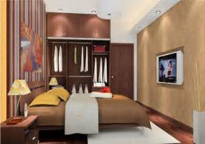 world design encomendas colour combination office walls gorgeous paint colors for small bedrooms in modern touch