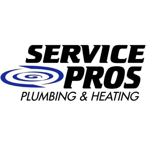 Plumbing Pros by Service Pros Plumbing Heating Rochester Mn Business