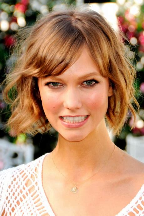 shortcut hairstyles for women short cut hairstyles for women