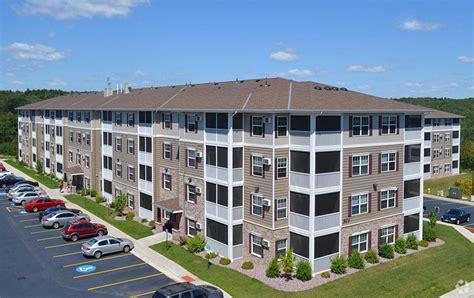 summit ridge luxury apartments rentals duluth mn apartmentscom
