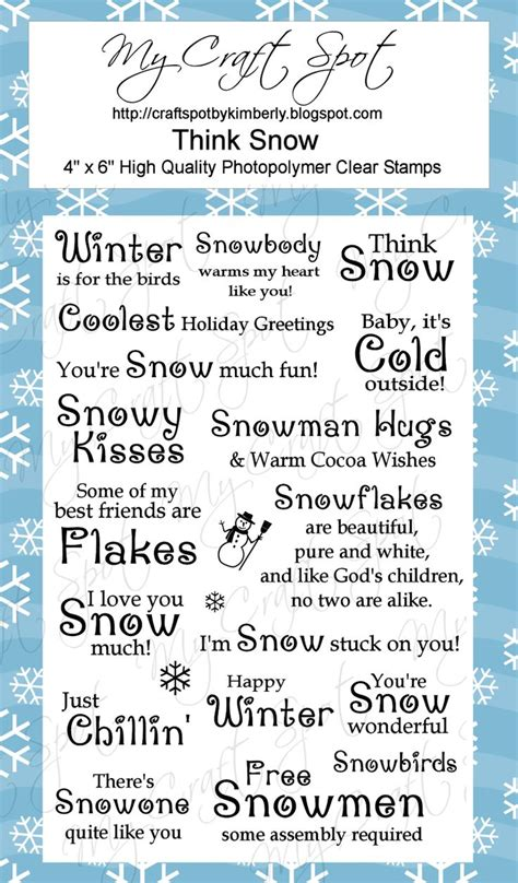 catchy christmas titles best 25 scrapbook titles ideas on