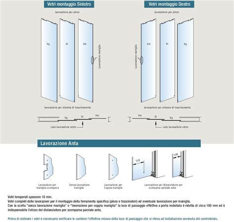 montare porta scrigno montaggio porta scrigno essential