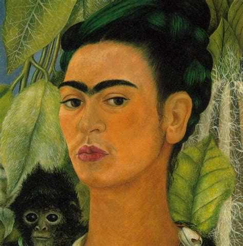 frida kahlo biography wiki the most famous paintings frida kahlo biography 1907 1954
