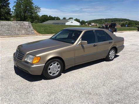 how to sell used cars 1993 mercedes benz 190e spare parts catalogs 1993 mercedes benz 300sd w140 classic mercedes benz 300 series 1993 for sale