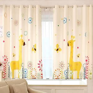 yellow blackout curtains nursery pale yellow curtains