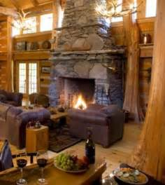 log cabin house plans with loft