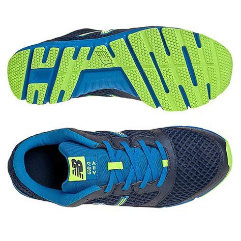 running shoe sole new balance m630v2 mens running shoes sweatband