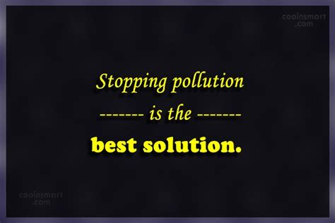 coding best solution environment quotes sayings about earth images pictures