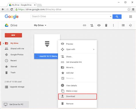 google images download how to fix google drive download limit for shared files