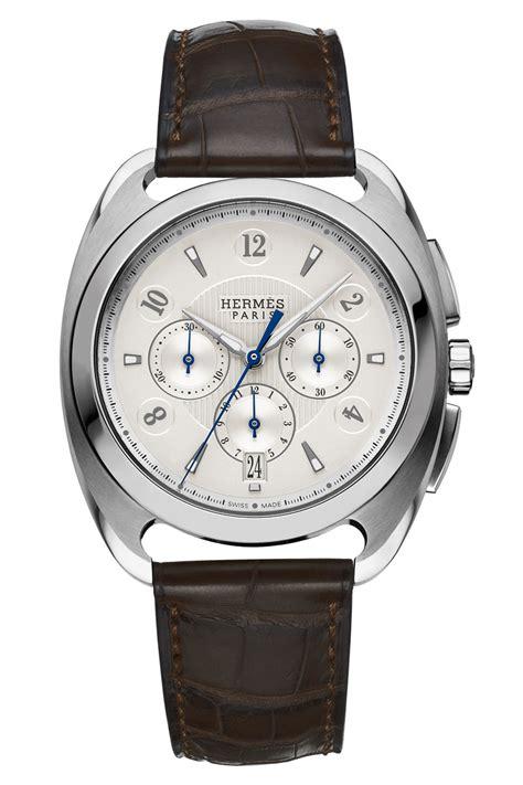best designer watches rolex montre www lecarre