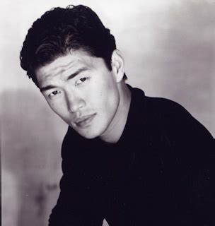 Miyamoto Mba Internship by N More Thursday Rick Yune