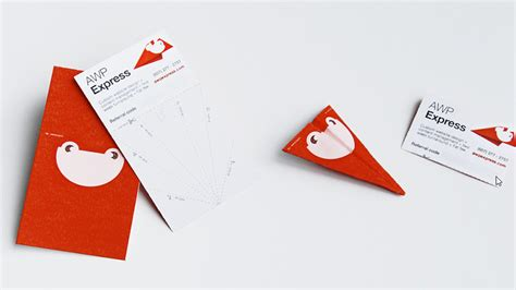 Home Designs Ideas by 40 Amazingly Creative Business Cards For Inspiration