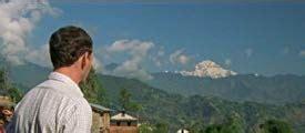 himalaya  michael palin tv series