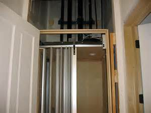 home elevators cost decosee home elevator cost