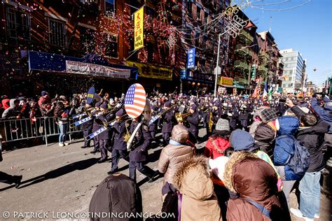 chinatown new year festival 17th chinatown lunar new year parade and festival
