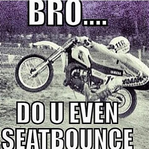 Motocross Memes - 47 best motocross memes images on pinterest dirtbikes