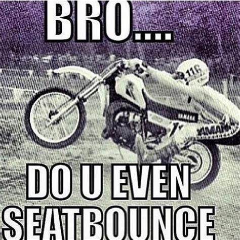 Motocross Meme - 47 best motocross memes images on pinterest dirtbikes