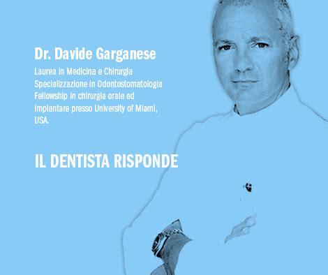 ponti mobili denti 187 quali sono i vantaggi degli impianti dentali rispetto a