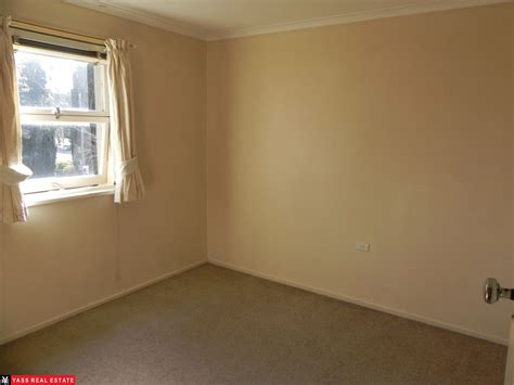 1 Bedroom Units To Rent Sydney Yass Real Estate