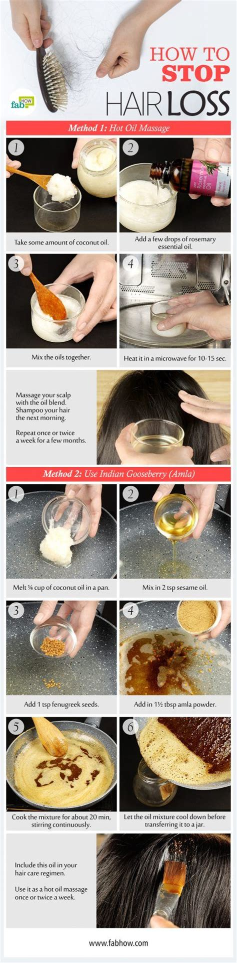 how to stop hair loss 5 methods with how to stop hair loss 5 methods with real pics fab how