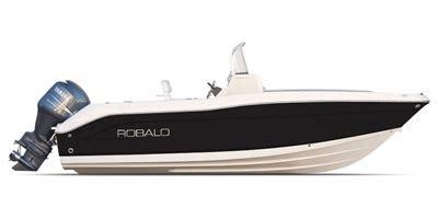 robalo boats nada 2016 robalo r200 cc price used value specs nadaguides