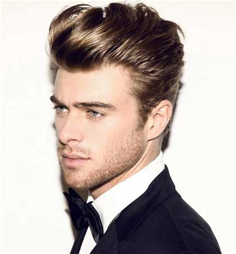 guys hair top guy haircuts 2015 2016 mens hairstyles 2017