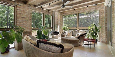 Sunroom Companies Near Me Find Sunrooms Contractors Near You Read Reviews Browse
