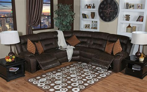 blair corner recliner suite discount decor why pay retail