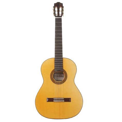 download vidio tutorial belajar kunci balok gitar download video gitar anak abg cantik