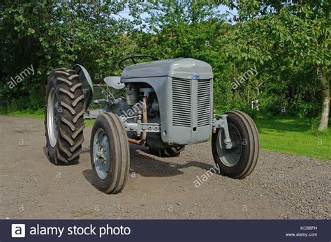 vintage lamborghini tractor 100 vintage lamborghini tractor vintage lamborghini