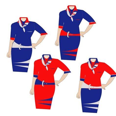 Kaos Desain Kota Indonesia Kota Bitung 79 sribu jasa desain seragam kantor baju kaos murah berkualit