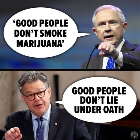 jeff sessions brother best 25 jeff sessions ideas on pinterest jeff sessions