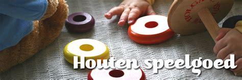 qiddie speelgoed 1000 houten speelgoed kopen qiddie