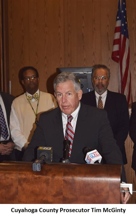 Cleveland Municipal Court Search Cleveland Municipal Court To Implement Data Driven Pretrial Risk Assessment