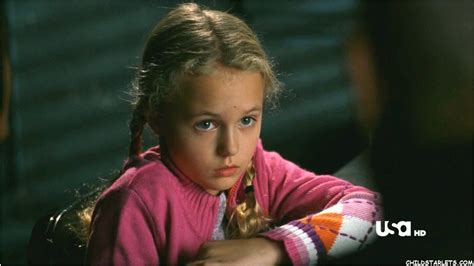 actress amy wheaton courtney taylor burness child actress images pictures
