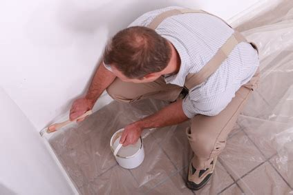 house painters san francisco painting new homes new house painters painting san francisco co