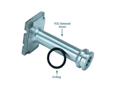 symptom a bad torque converter clutch solenoid autos weblog symptoms of bad torque converter clutch solenoid autos weblog