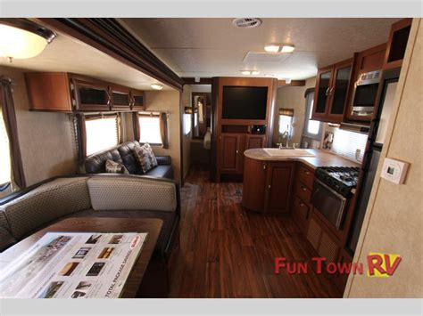salem travel trailers floor plans salem travel trailer floor plans peugen net