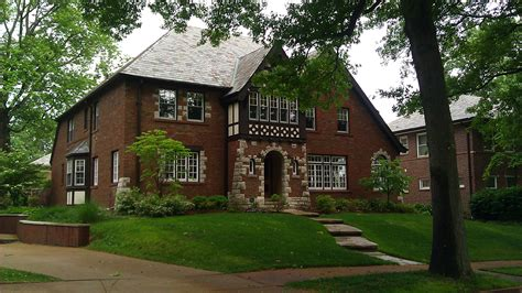 we buy houses st louis mo images from a visit to saint louis missouri