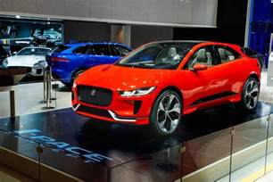 car shows new geneva motor show 2017 preview a z of all the new cars by