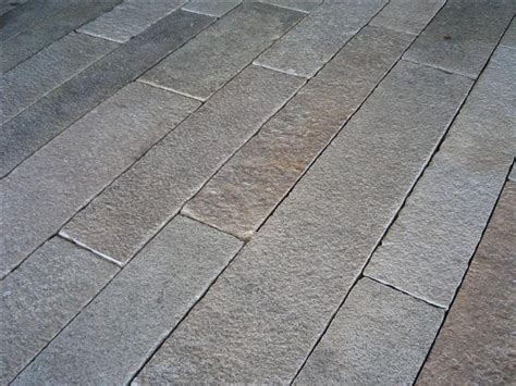 antique granite pavers seattle by arris stoneworks inc